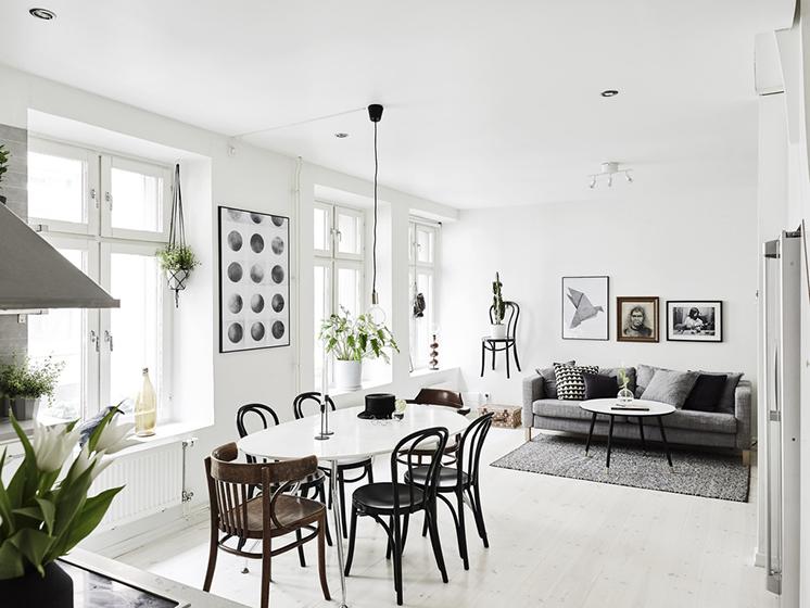 AuBergewohnlich Sweet Home
