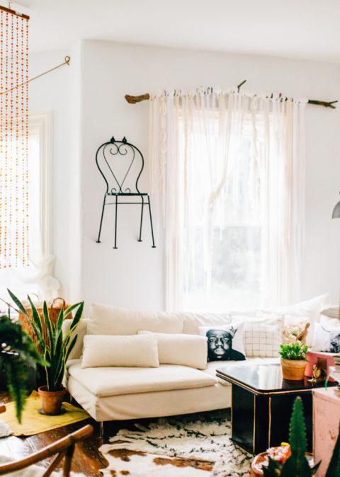 Stühle An Die Wand Hängen stühle haben viele talente home