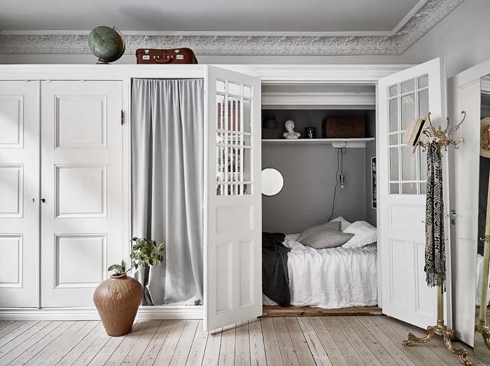 schlafzimmer : schrankideen für kleine schlafzimmer schrankideen ... - Schrankideen Fur Kleine Schlafzimmer