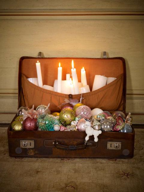 20 Lichtblicke im Advent