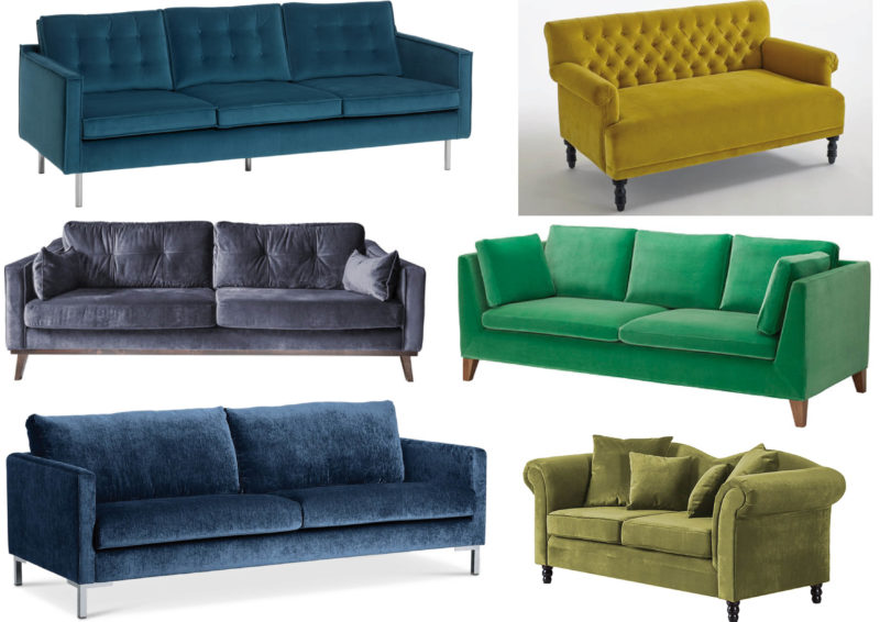 sofa-6