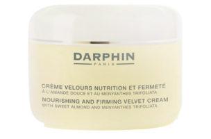 darphin_paris_hydroform_creme_velours_nutrition_et_fermete_200ml_ml