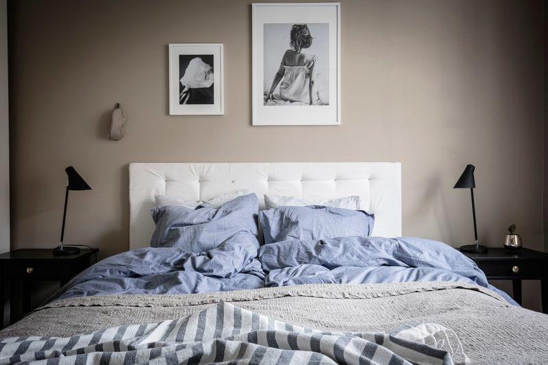 modern wohnen neutrale farben, die farbe, die allen gefällt, Design ideen