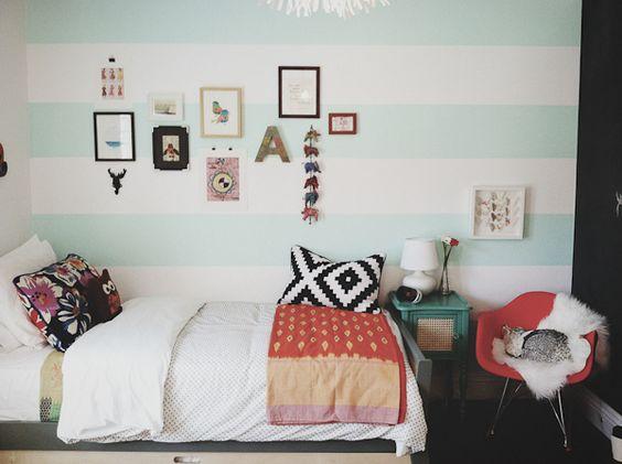10-clevere-schlafzimmerideen