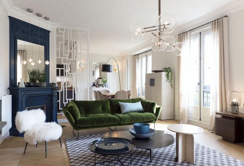 teddys zum wohnen sweet home. Black Bedroom Furniture Sets. Home Design Ideas