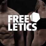 Freeletics-App-Icon