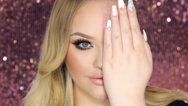 make-up-shaming-c