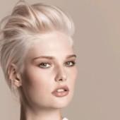 haarfarben-trends-170x170-320521