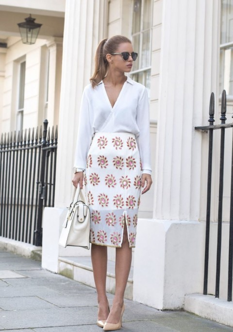 Nada-Adelle-White-Outfit-4