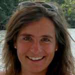 Prof. Dr.MMag. Barbara Mangweth-Matzek.