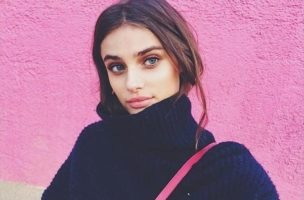 taylor-hill