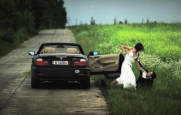 Scheidung Gleich Befreiung Mamablog