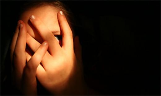 bin ich opfer psychischer gewalt