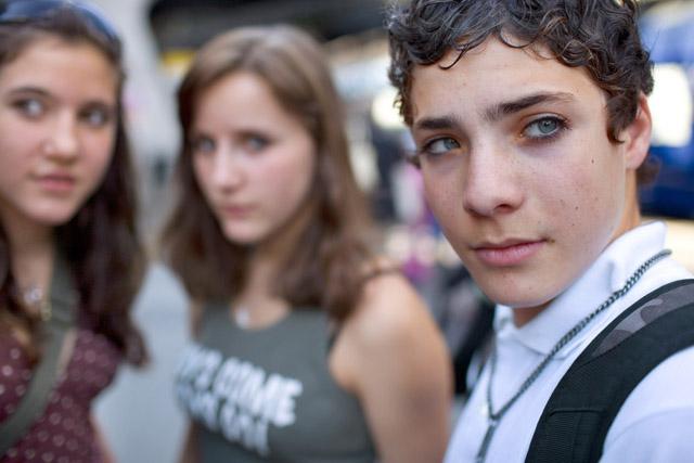 Schreiender Teenie-Sex Enge Muschi-Fotos