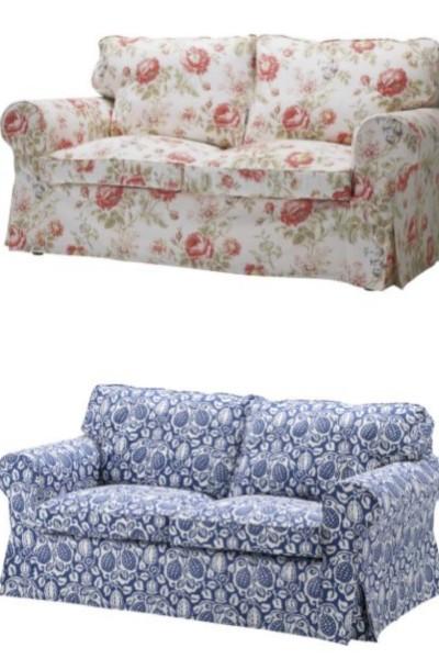 Ikea Sofas Zweisitzer zweisitzer fürs wohnzimmer home