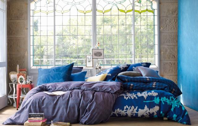 Neue Kleider Fur Das Bett Sweet Home