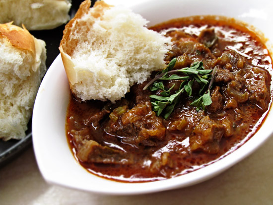 TESATHOMEbeef-stew-with-marjoram-3