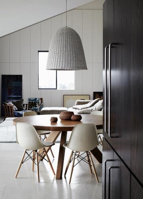 schlagwort lampen sweet home sweet home. Black Bedroom Furniture Sets. Home Design Ideas