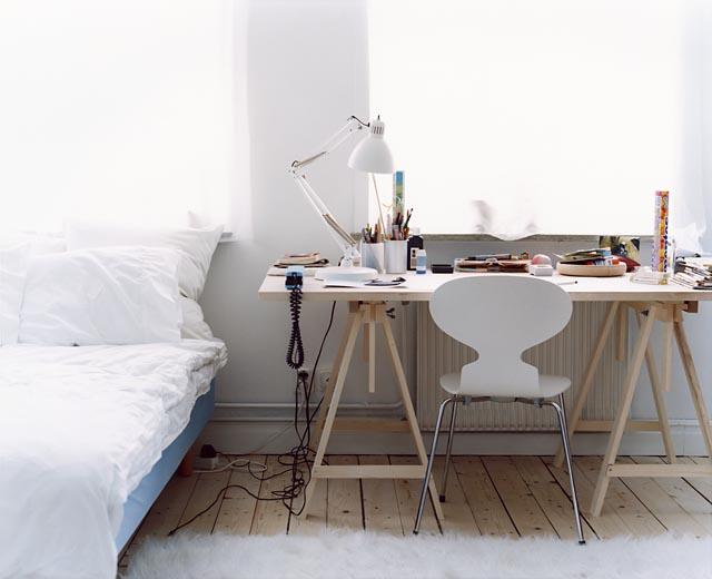 10 Gute Ideen Fur Arbeitsplatze Zu Hause Sweet Home
