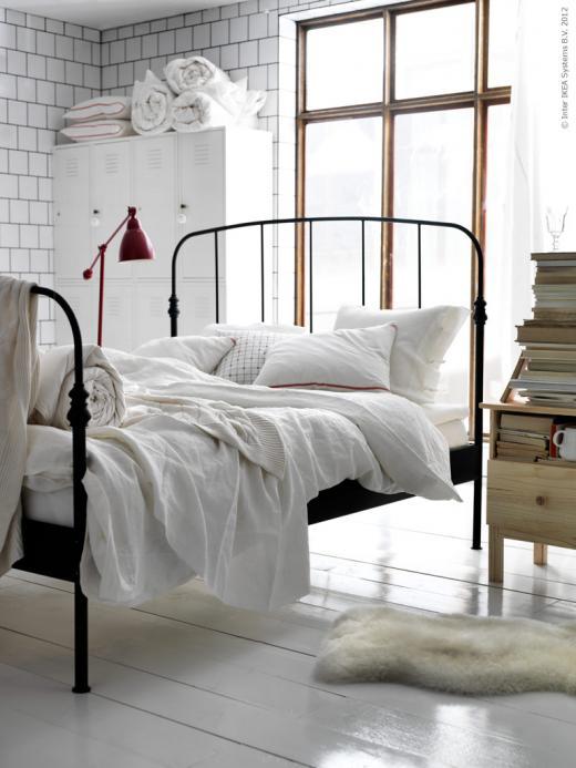 Ikea_inspiration_sensommar_1