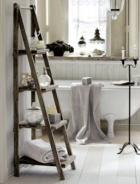 g nstig und praktisch f nf sch ne platzmacher sweet home. Black Bedroom Furniture Sets. Home Design Ideas