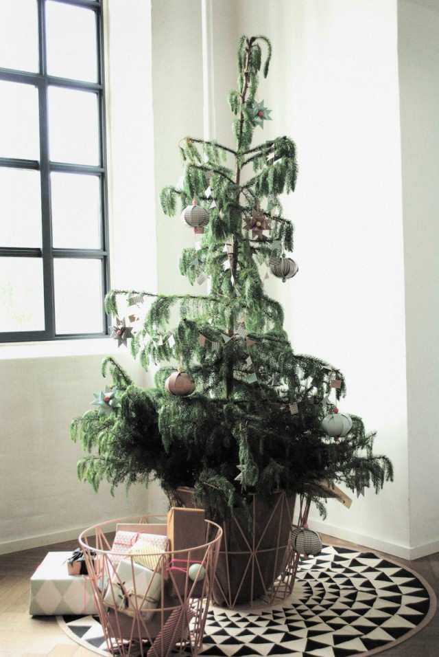 ferm Living Christmas_Tree_autocrom