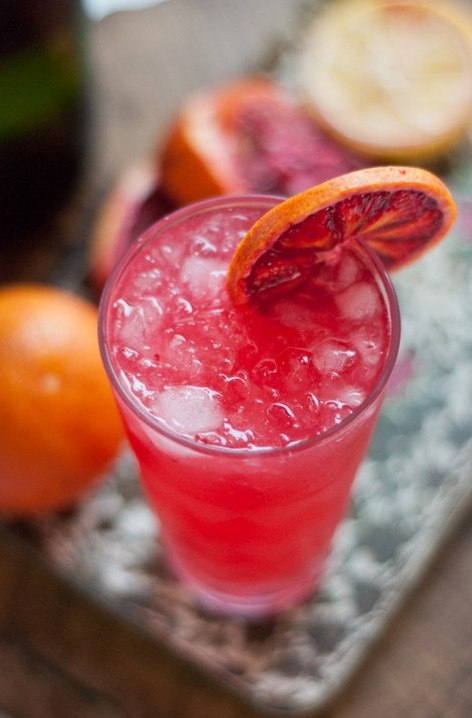 2 tartsblood orange french 75_thumb