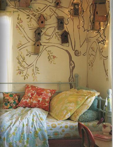 25 ideen um ostern den fr hling und die freien tage zu feiern sweet home. Black Bedroom Furniture Sets. Home Design Ideas