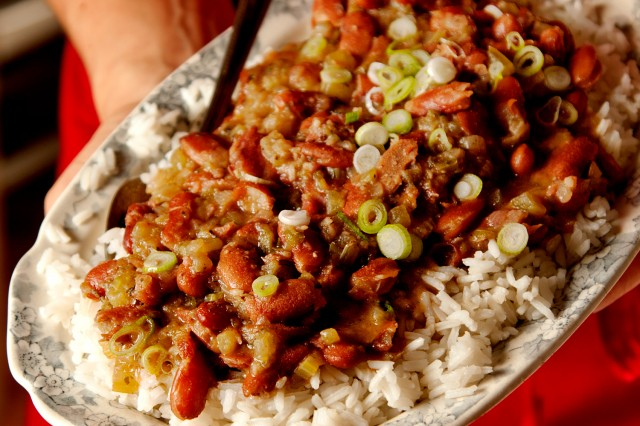 saveur red-Beans-and-Rice-1500x1000