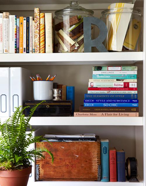 Bucherregale Personliche Galerien Sweet Home