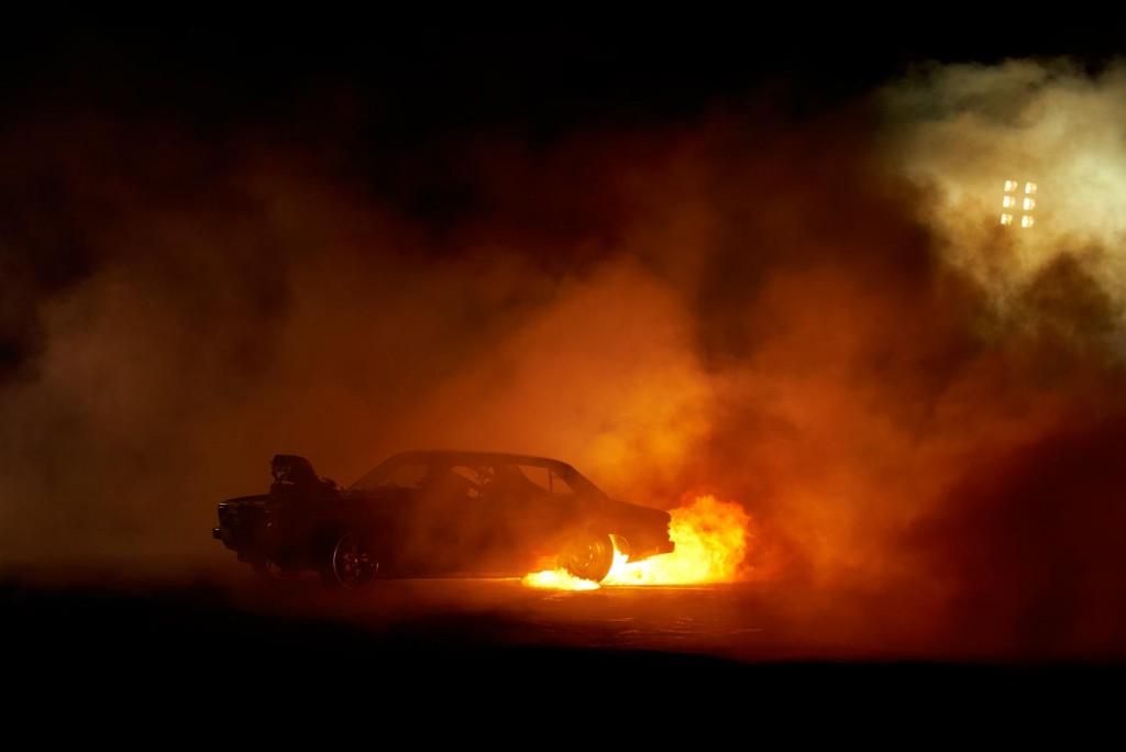 flaming-LH