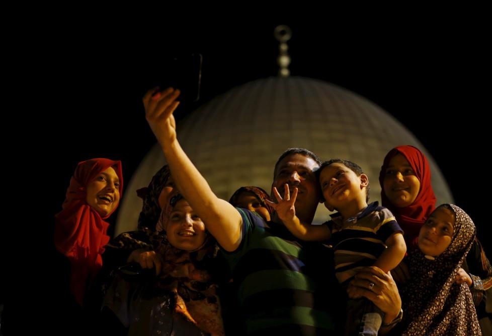 pilger muslim personals Als motiv gab der tunesier an, dass er sich wegen der politik der fpÖ als muslim diskriminiert fühle und ein exempel statuieren wolle.