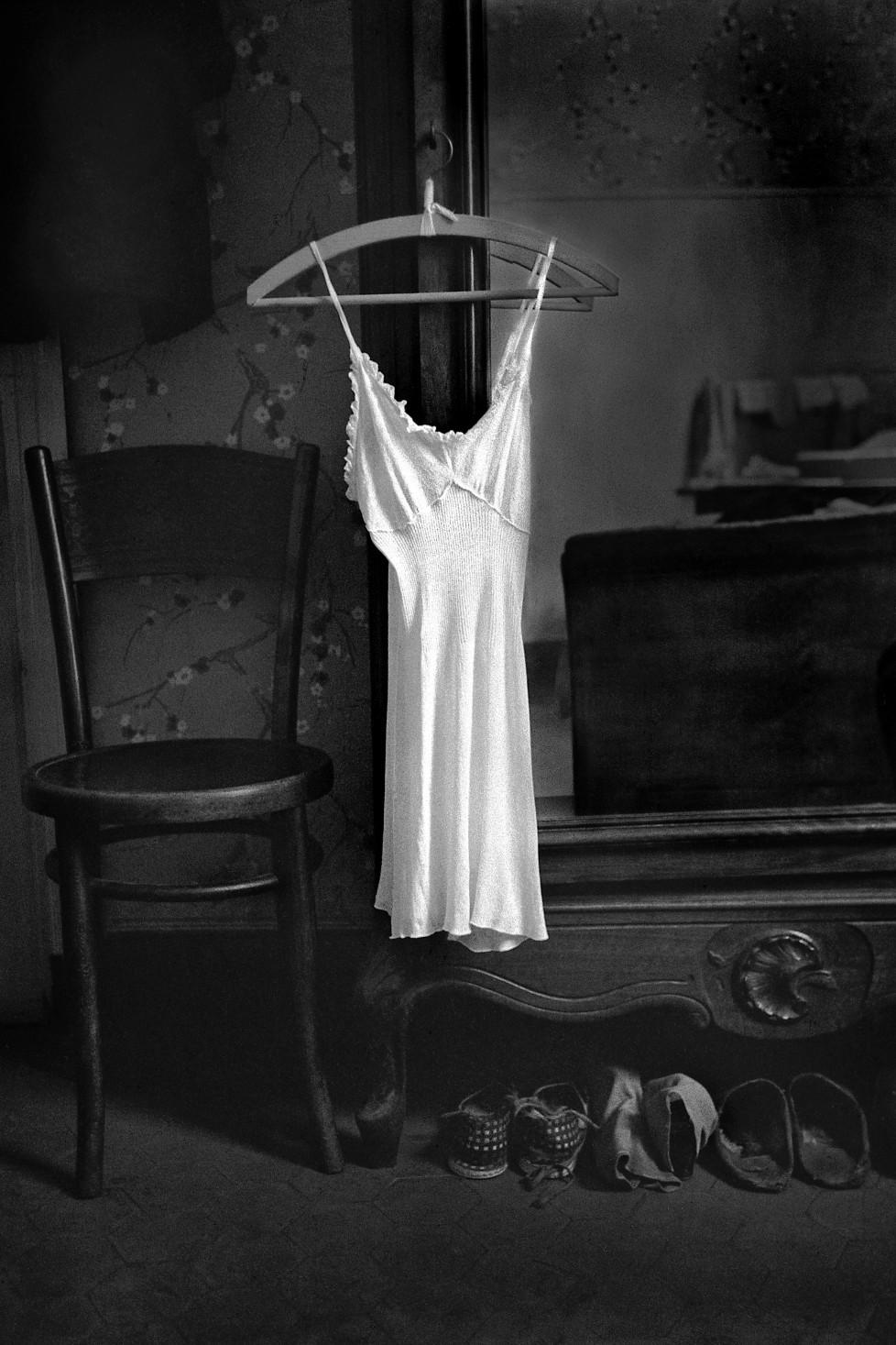 RenéGroebli_AugederLiebe_No517_Paris 1953