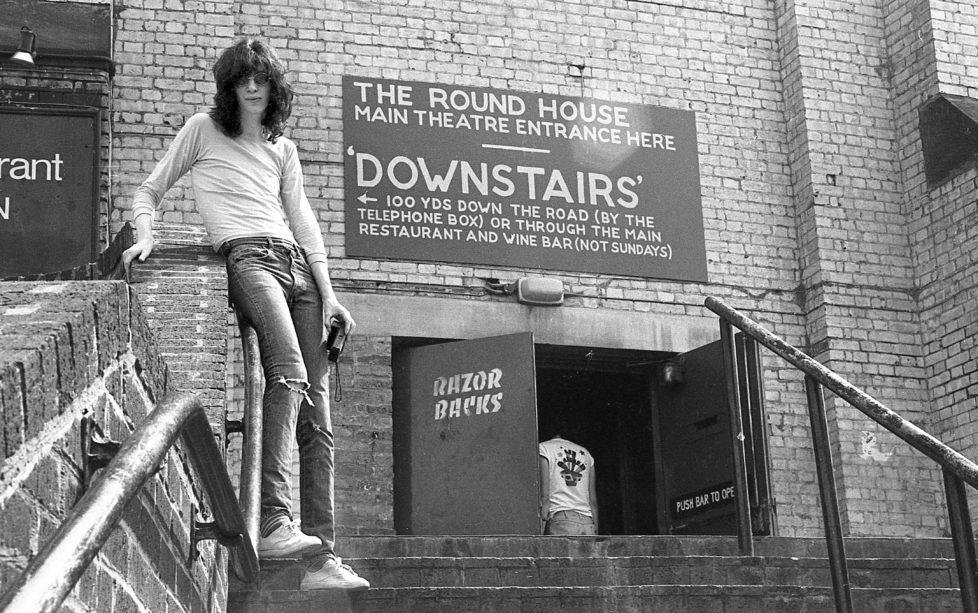 Ramones-London76-C5-016