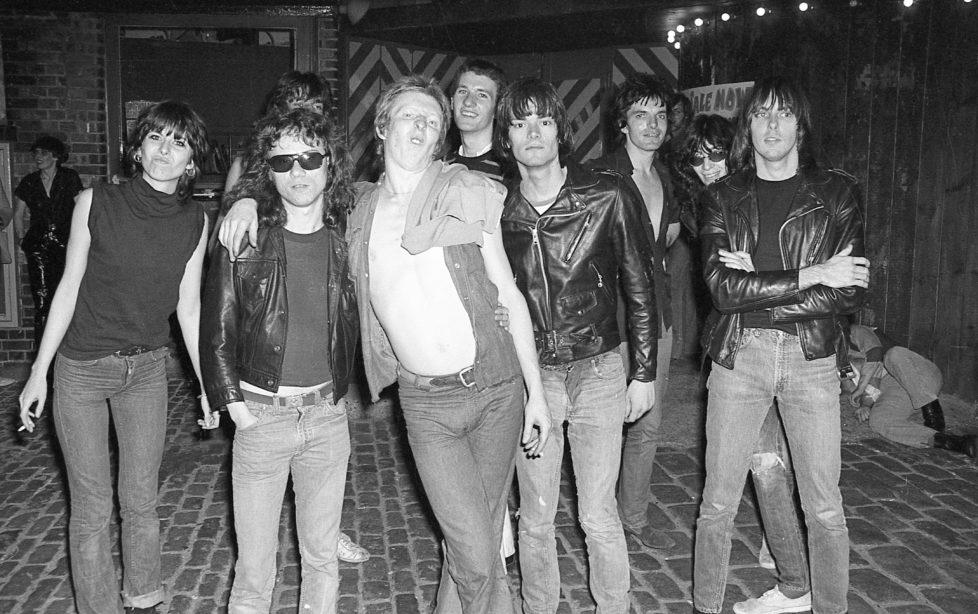 Ramones-London76-C9-003
