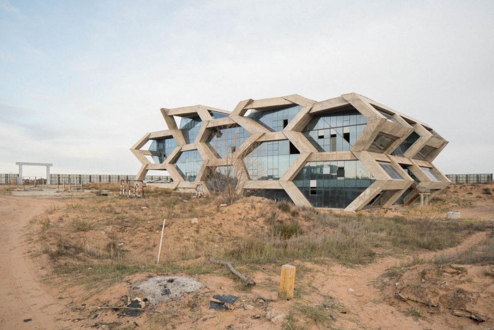 Ordos-China-Architecture-5640