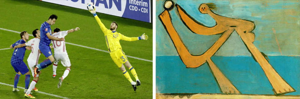 emkunst_DeGea-Picasso