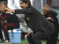 27-inzaghi