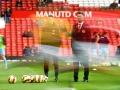 10-Manchester-United-Schemen