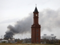 10-Middlesbrough-Rauch