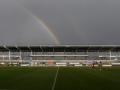 10-Northampton-Town-Regenbogen