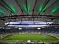 17-Fluminense-Botafogo