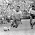 brasilien-garrincha-vs-portugal-hilario_2-1_sao-paulo_1962