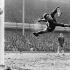 chelsea-peter-bonetti-vs-liverpool_fa-cup_1965