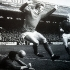 fulham-vs-manutd-dennis-law-und-bobby-charlton_craven-cottage_1960es