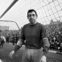 gordon-banks_1963