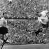 hsv-seeler_30-spiele-30-tore_bundesligasaison-1963-64