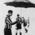inter-vs-padova_jair-da-costa_spiel-abgesagt_1962