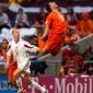 holland-van-nistelrooy_euro-2004