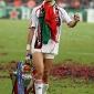milan-inzaghi-cl-final_2007